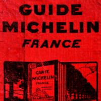 Content Marketing Guide Michelin