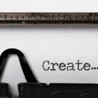 4 défis pour un meilleur content marketing en 2017