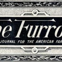 the furrow-banner